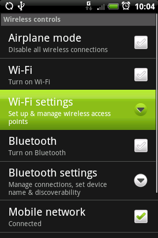 File:Wifi settings png - DEVICES